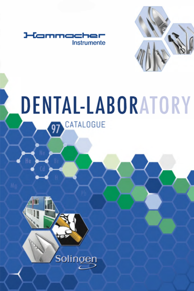Dental-Labor-Katalog2019